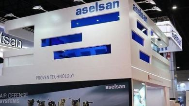 Photo of Turkish defense giant Aselsan grows 30% in Q1