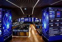 Photo of Turkey: Borsa Istanbul among few to regain 2020 losses