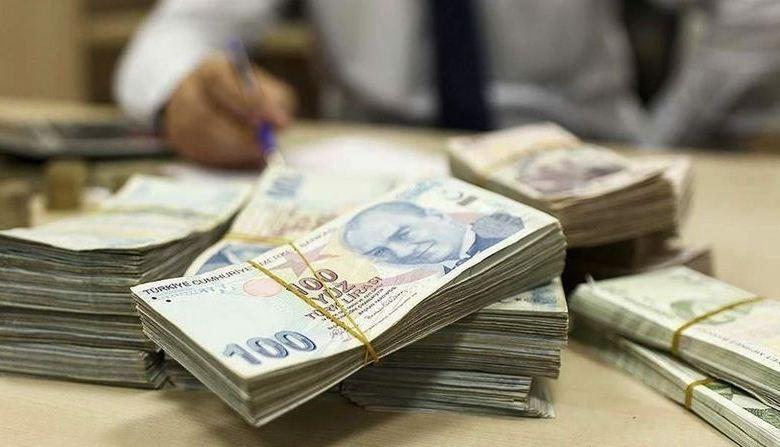 Turkey: Gov't budget balance posts $14B gap in Jan-May 1