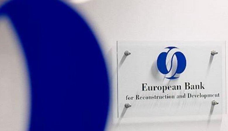Photo of European bank loans $67M to Turkey's key fruit producer