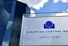 Photo of ECB holds rates, boosts pandemic support program to $1.51T