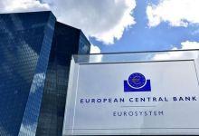 JPMorgan, European bank to support Turkish businesses 3