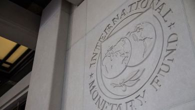 Global economy to contract by 4.9% in 2020: IMF 28