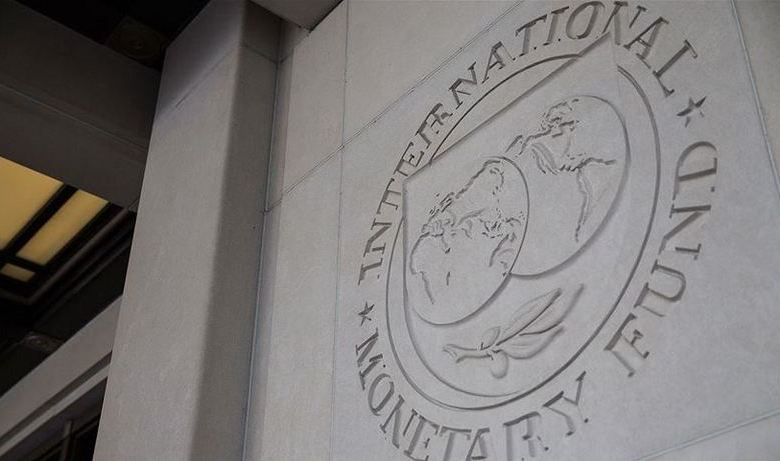Global economy to contract by 4.9% in 2020: IMF 1