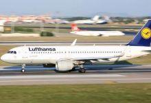 Lufthansa to resume Turkey flights as of July 11