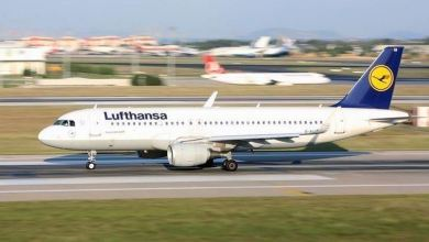 Lufthansa to resume Turkey flights as of July 26