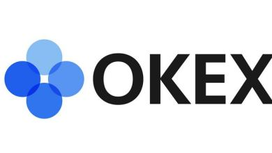 Photo of OKEx Partners with Paxful Giving 100 Million Users Access to Extensive Payment Methods and Trading Tools