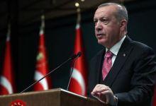 Photo of Yusufeli Dam will give Turkey $221M annually: President