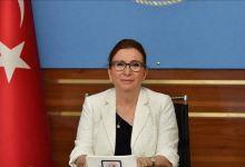 Turk Eximbank gets $430M under World Bank guarantee 10