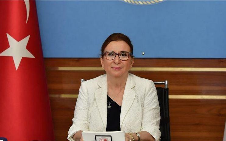 Turk Eximbank gets $430M under World Bank guarantee 1