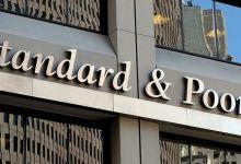 Photo of S&P: COVID-19 era can transform Islamic finance
