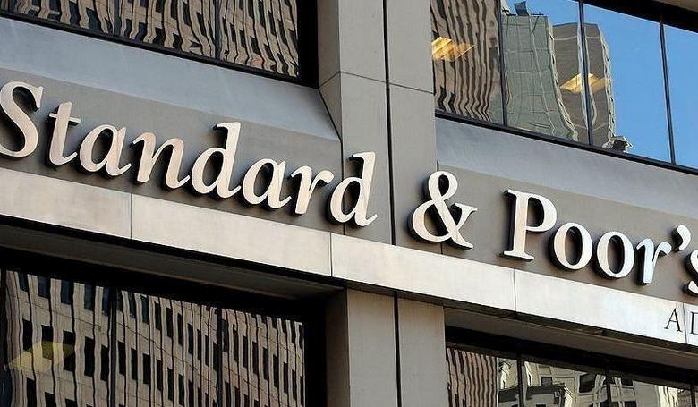S&P: COVID-19 era can transform Islamic finance 1