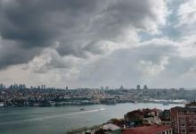Turkey to play greater role in post-pandemic economy 11