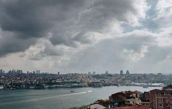 Photo of Turkey to play greater role in post-pandemic economy