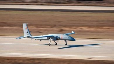Photo of Azerbaijan to purchase combat drones from Turkey