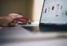 Turkey: E-commerce volume reaches $20B in 2019 3