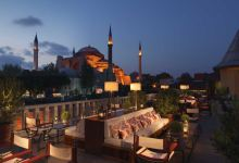 Undercover inspectors to check Turkish hotels implementation of COVID-19 safety measures 2