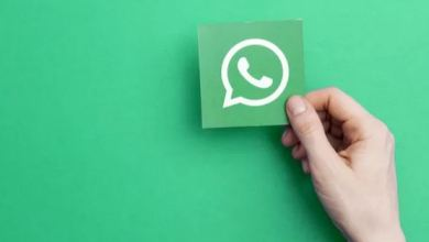 Photo of Using this WhatsApp feature will land your phone number in Google search results
