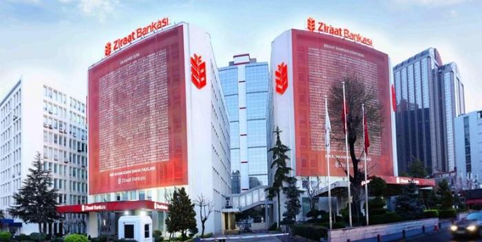Ziraat Bank creates 'Standby Credit' for businesses 1