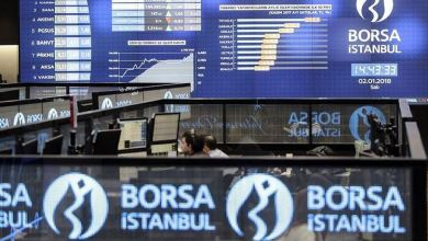 Photo of Borsa Istanbul bans short selling for 6 int'l investors