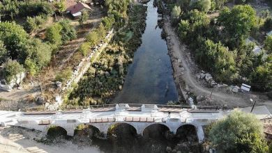 Photo of Turkey: Watercraft to return to ancient Roman-era city