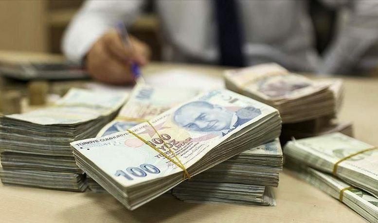 Turkish banks post $4B net profit in January-May 1