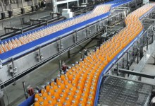 Photo of Afyonkarahisar sparkling water exports to 30 countries