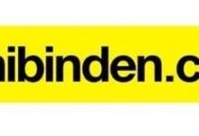 sahibinden.com break records with 62 millions users & 510 million visits 3