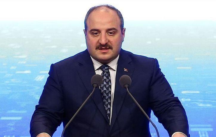 Turkey: Investment demand rises in H1 despite pandemic 1