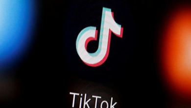 TikTok considers London and other locations for headquarters 4