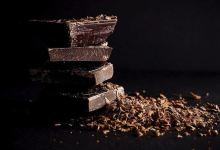 EU exports 2.2M tons of chocolate in 2019 11