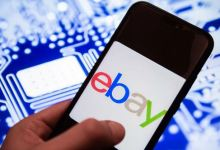 Adevinta acquires eBay's Classifieds business unit in $9.2B deal 11