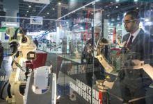 MUSIAD Expo 2020 will be held on November 2