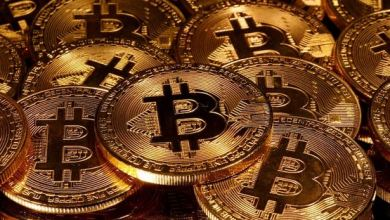 Young investors go to bitcoin during the pandemic, & older investors choose gold, JPMorgan analysts says 7