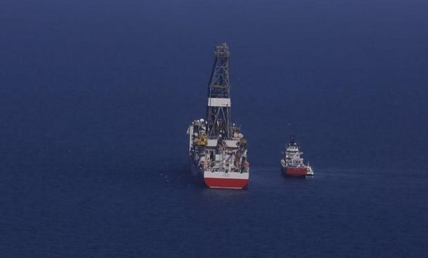 Black Sea gas find key to Turkey's energy independence 1