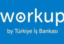 Photo of The 7th Workup Entrepreneurship Programme will start online supported by Turkey Iş Bank