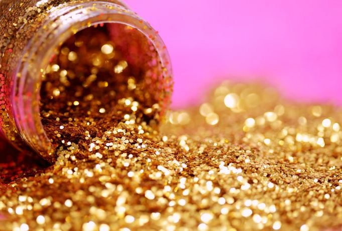 Gold's golden days are here to stay 1