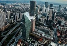 Photo of Istanbul's real economy records V-shaped recovery: Chamber