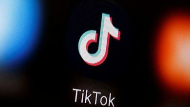 Oracle enters race to buy TikTok's US operations 30