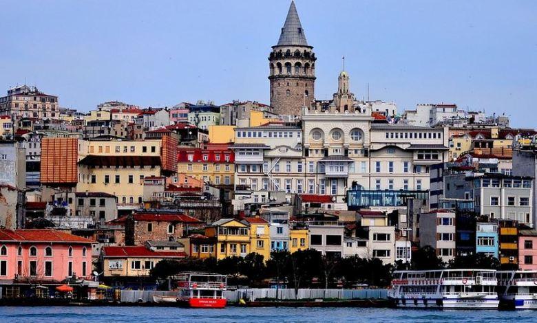 Turkey: Participation banks' net profit up 32% in H1 1