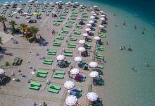 Germany greenlights summer holidays in Turkey 2