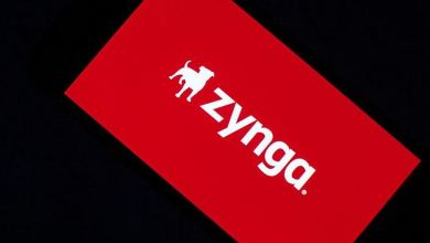 Photo of Zynga buys Istanbul-based Rollic for $168 million
