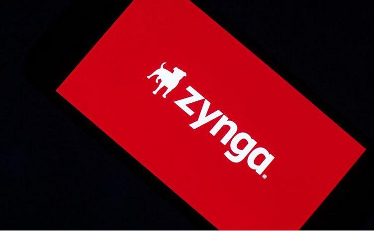 Zynga buys Istanbul-based Rollic for $168 million 1