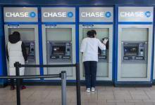 Photo of Bank profits slump 70% as virus rakes businesses, households