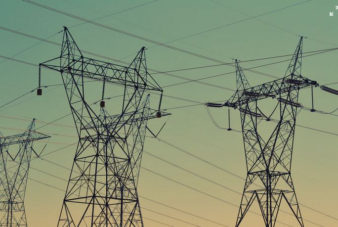 Haiti and Turkey announce strategic energy partnership to boost struggling electricity sector 1