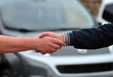 Photo of New regulations & improvements for Second-hand car sales in Turkey