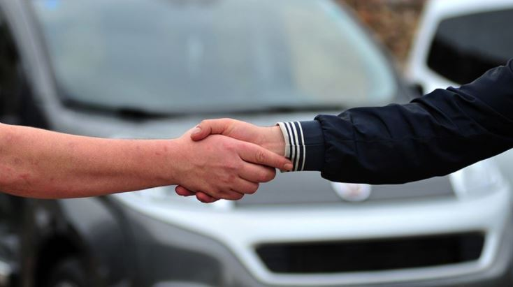 New regulations & improvements for Second-hand car sales in Turkey 1