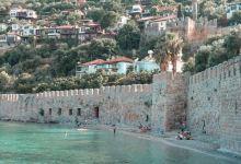 Photo of Turkey: Economic confidence improves in September