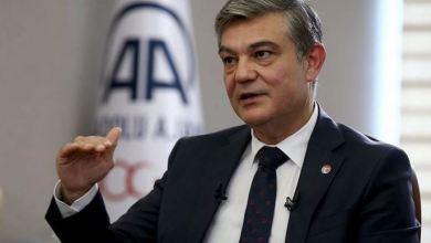 Photo of Turkiye Sigorta to play pioneering, market-making role