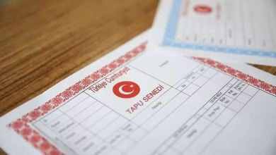 Photo of How to buy property in Turkey, what papers are needed and how to transfer the title deed (tapu)